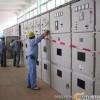 广州电柜电房改造处理回收公司
