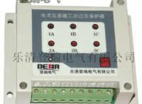供应CTB-6电流互感器CT二次过电压保护器