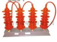 供应TBP-B-42F/200过电压保护器现货特惠