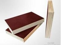 柳州建筑模板 柳州胶合板 柳州木模板厂 混凝土模板
