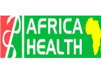 2019年南非国际医疗器械展览会