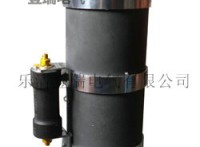 LXQDIII-10一次消谐器,LXQIIID-10优惠促销