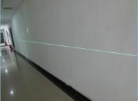 绿光线镭射灯XRL532-20G4