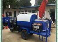 发电机组喷雾机/柴油发电机组喷雾机