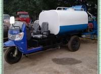 电动车喷雾机 ,电动车发电机组喷雾机