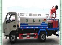 福建车载式喷雾机图片