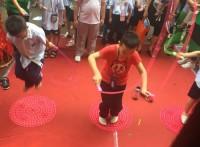 在湛江开办课后辅导班有市场前景吗