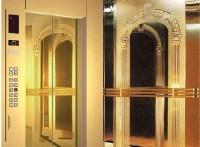 北京全景别墅电梯顺义家用住宅电梯