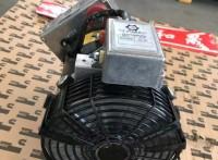 康明斯QST30涡轮增压器5321615【山东煤矿集团】