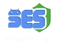 2019年南非SES国际电子安防展览会第 3 届