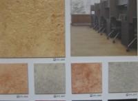 LG爱可诺塑胶地板爱可诺塑胶地板