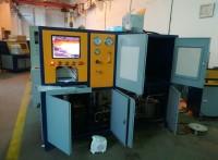 爆破(耐压)试验台,静态压力和爆破压力试验台设备