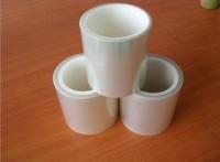 透明单层高粘保护膜-厂家批发供应