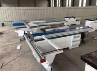 企業造一流精致塑料板材下料機