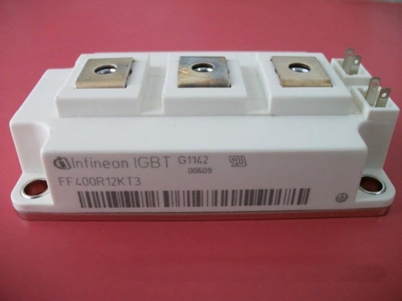 英飞凌IGBT单管 IGBT功率模块单管 原装品质现货