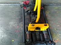 YTF400Ⅱ型液压轨缝调整器双向 轨缝调整器价格