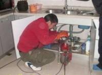 水塔山居民区厕所下水道疏通马桶疏通地漏清洗管道抽粪