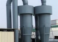 供应CLTA型小型除尘器 旋风除尘器 除尘环保设备