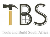 2019年南非TBS国际五金建材展览会第 3 届