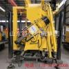 巨匠大型履带式水井钻机XYD-3岩心勘探钻机600米工程钻机