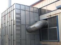 ?voc废气处理 环保设备 木工除尘设备 中央除尘设备供应商