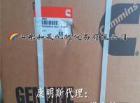 特雷克斯TR100矿用车增压器3803015云南汽配城