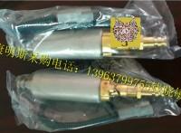 别拉斯75145矿山车QST30输油泵4067830