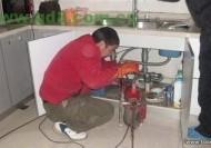 南湖明珠专业维修马桶疏通厕所拆装防臭地漏疏通厨房下水道