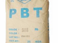 LDPE  MB9205,MB9300