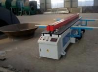 塑料板材碰焊机精心制造确保质量安全性高