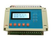 捷创信威 AT-2000B药品库温湿度控制器报警器厂家