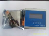 捷創信威 AT-821 藥品庫網絡溫濕度探測報警器廠家