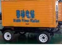 野外施工用发电机上潍柴康明斯厂家各功率段名牌电机货到付款