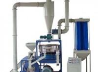 小型磨粉机, 无锡磨粉机 ,简易磨粉机