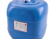 硅胶产品发白怎么办,硅胶吐霜处理剂有效解决
