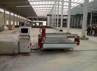兄弟牌XD-3000塑料板材雕刻机由兄弟联赢专业器材长生产