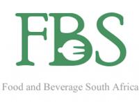 2019年南非FBS国际食品饮料展览会第 3 届