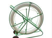穿管器电缆引线器承装修试一级二级四级五级资质大全