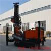 畅销巨匠集团大型履带式气动钻车FY260气动打井机钻井机