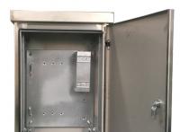 304,201不锈钢配电柜 户外防雨配电箱 高低压信息