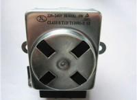 供应烤箱电机,同步电机