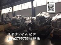 内蒙TR100发动机价格 K38马达3628997