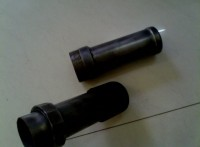 商丘声测管生产厂家///声测管现货
