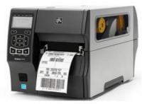 斑马ZT410工业打印机维修