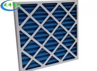 大金中央空调中效空气过滤器|大金中央空调*空气过滤器
