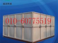 北京信远XY系列SMC模压组合水箱