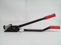 H400元贝钢带剪刀