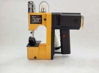 林氏牌AA-9手提电动缝包机,可缝棉被