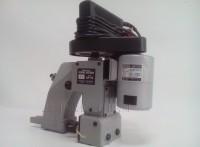 纽朗牌NP-7A电动封包机,日本进口缝袋机