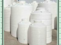 厦门宁德莆田泉州三明漳州30吨Pe桶